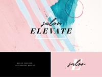Salon Elevate