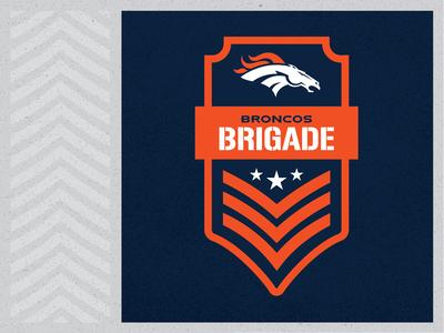 Broncos Brigade Logo Final