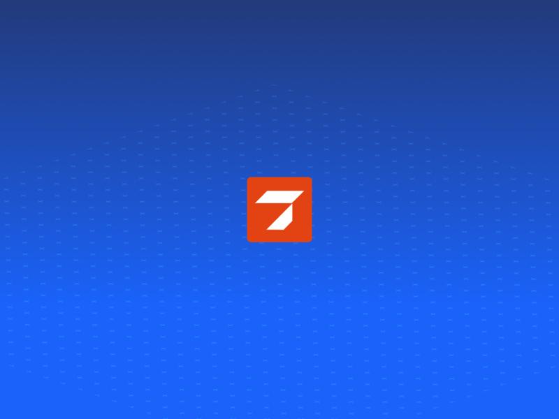 Sevensense Robotics Logo 🤖