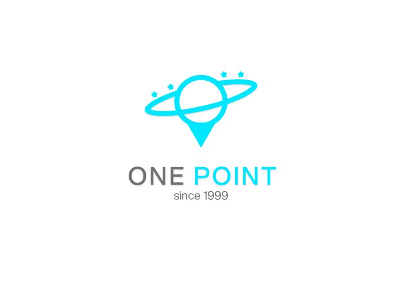 Logo design typography top designers designs icon flat logo illustration minimal branding simplicity top logo design top logo
