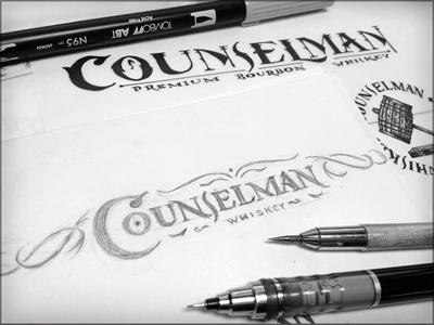 Counselman