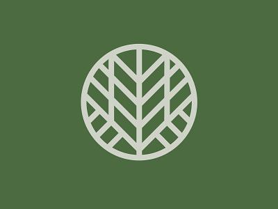 Logo symbol design icon logo branding