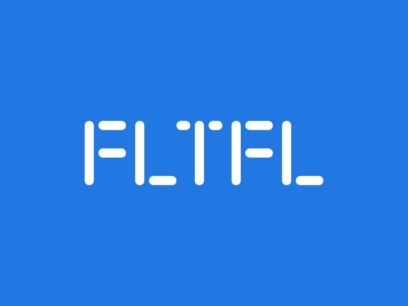 Fltfl