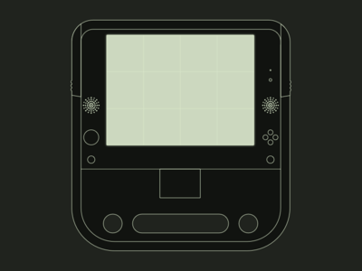 Mobile Device Study: OLPC