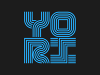 YORI iRobot Internal Project Branding
