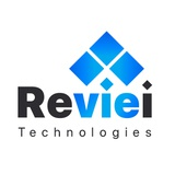 Reviei Technologies