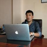 Bicky Gurung