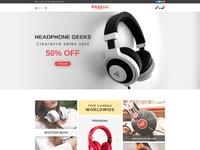 23 pasall homepage single products