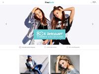 01 fashlush homepage v1