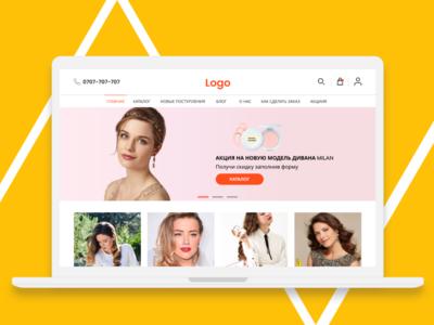 Dribbble Shot HD   8 design uxdesign web design website