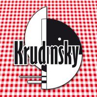 Krudinsky