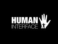 Humaninterface
