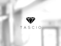 Tascio