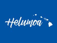 Helumoa
