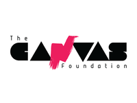 The Canvas Foundation