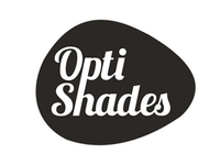 Opti Shades