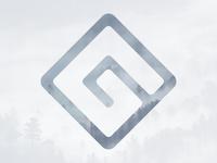 New Logo Exploration