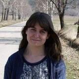 Roumyana Ivanova