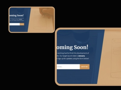 Coming soon Html template 99steem html templates website templates template theme html