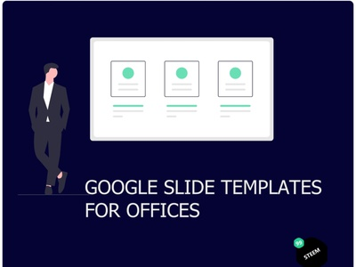 Google slides for business powerpoint template modern powerpoint template google slides themes advanced powerpoint templates 99steem