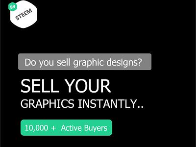 Are you a graphics designer? graphicsdesign graphics designer graphics 99steem