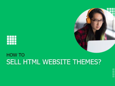 How to sell html website themes? make money wordpress templates sell templates sell themes sell online html website html themes html templates sell html templates