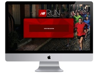 NB Run