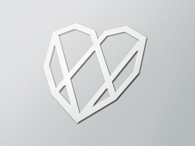 Logo Design for Strongbody Apparel apparel vancouver design logo branding