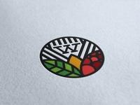 Logo Design for Wingreen