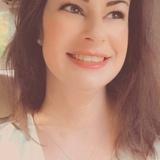 Anna Terrell
