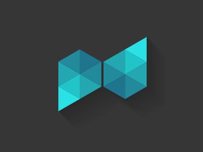 Pd logo2