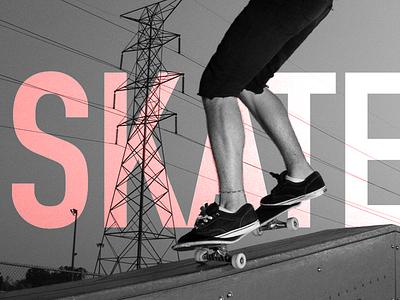Skate Wallpaper - Mobile skateboard wallpaper android mobile iphone skate
