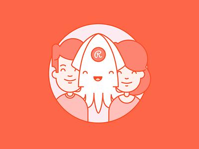 Invite Friends. Restream affiliate contest kawaii friends squid affiliate restream