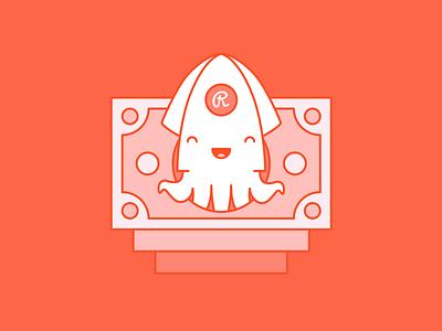 Get a Credits. Restream affiliate contest fun bonuses credits squid affiliate restream