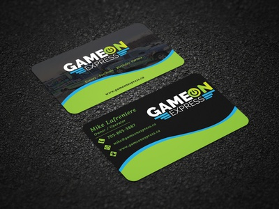 Business Card professional business card bussiness card