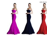 dress color photshop editing photshop editing image editing photoshop