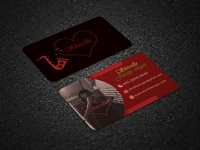 business card business card design businesscard professional business card