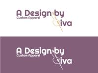 logo design logodesign signture logo design logo