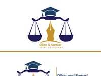 Logo logodesign logo
