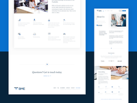 BME Website