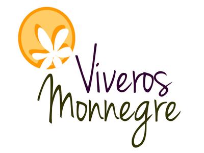 Viveros Monnegre