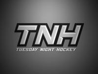 Tuesday Night Hockey