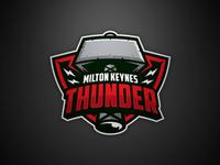 Milton Keynes Thunder