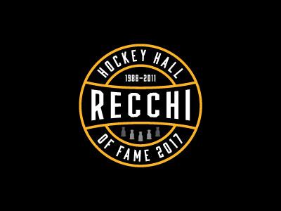 Mark Recchi nhl hall of fame boston pittsburgh mark recchi ice hockey player hockey ice hockey