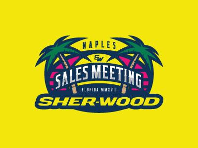 SherWood Hockey Sales Meeting naples florida sher-wood ice hockey sticks hockey ice hockey