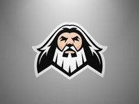 Nottingham Titans