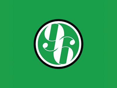 Hanover 96 type sports graphics sports team logo badge hanover 96 soccer football