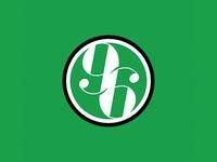 Hanover 96
