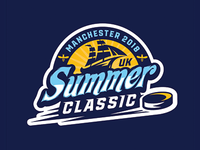 UK Summer Classic 2018