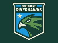 Moosburg Riverhawks